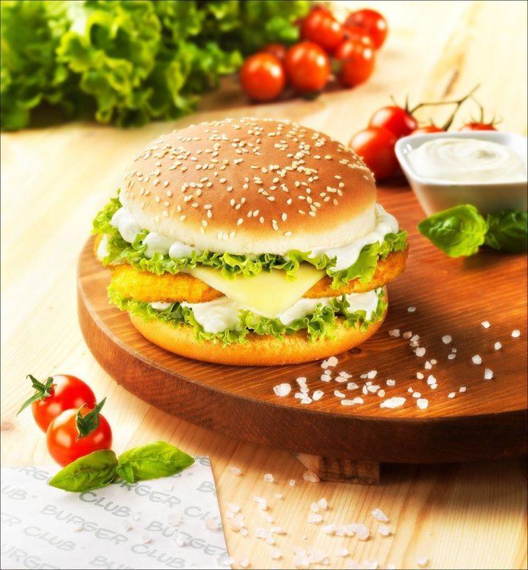 021-fotografo-food-bread-burgers