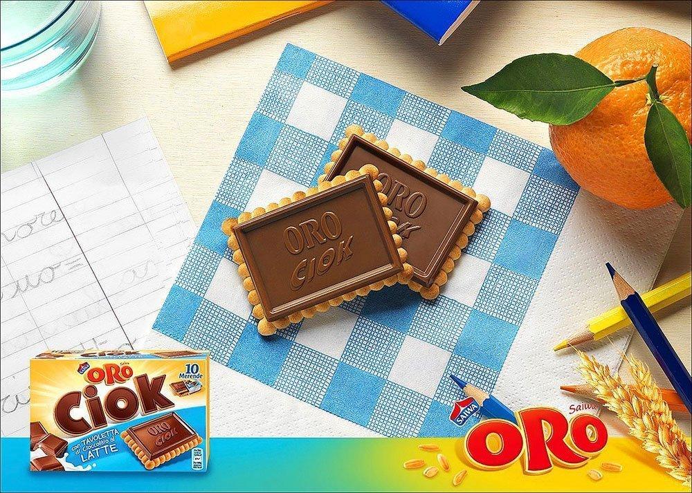021-fotografo-food-gelato-dolci-cioccolato