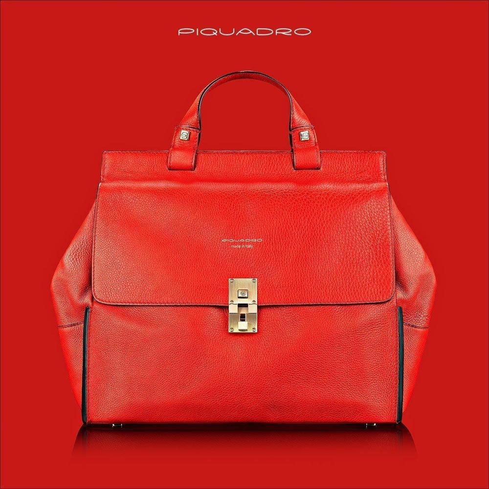 021-fotografo-still-life-fashion-accessories