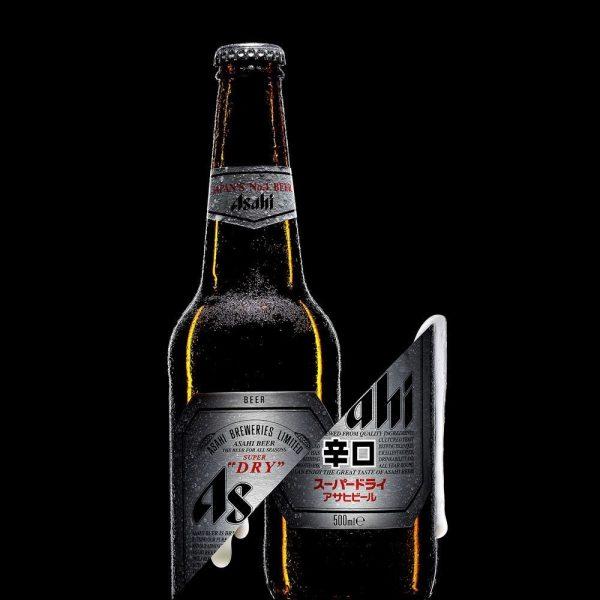 022-fotografo-beverage-drinks