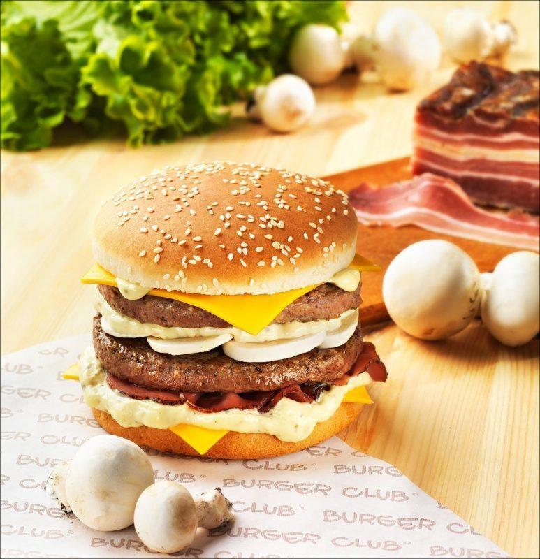 022-fotografo-food-bread-burgers
