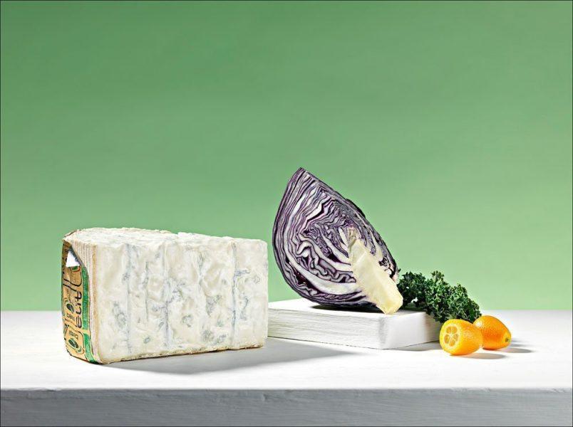 022-fotografo-food