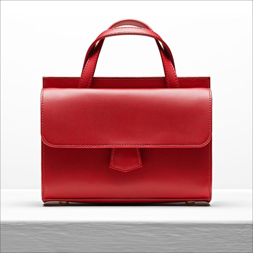 022-fotografo-still-life-fashion-accessories