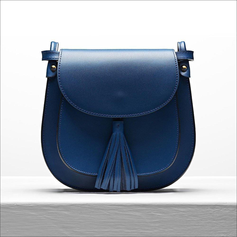 023-fotografo-still-life-fashion-accessories