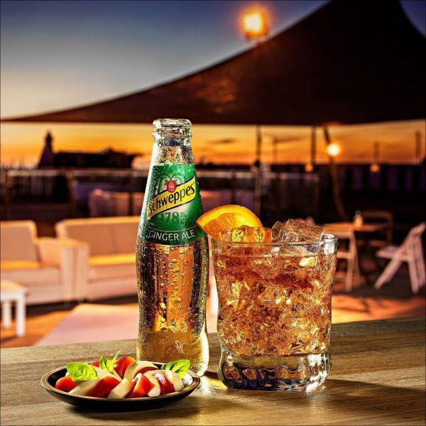 024-fotografo-beverage-drinks