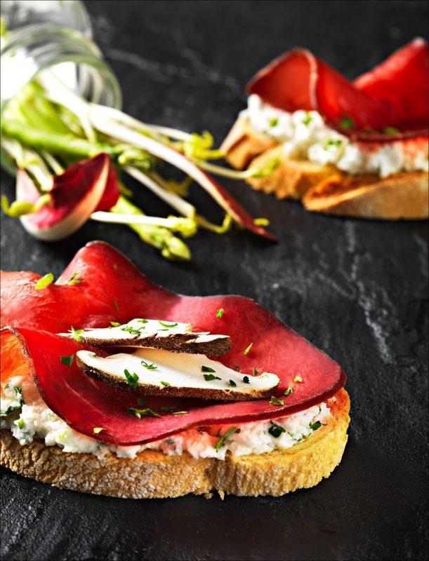 024-fotografo-food-bread-burgers