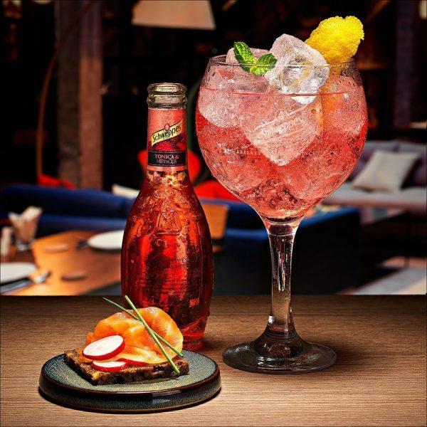 025-fotografo-beverage-drinks