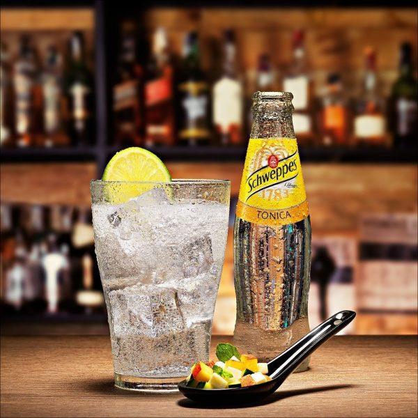 026-fotografo-beverage-drinks
