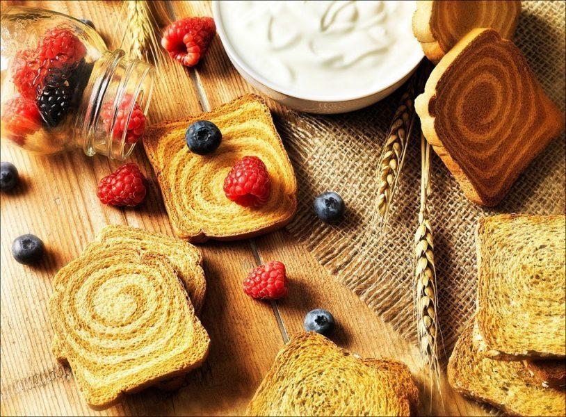 026-fotografo-food-bread-burgers