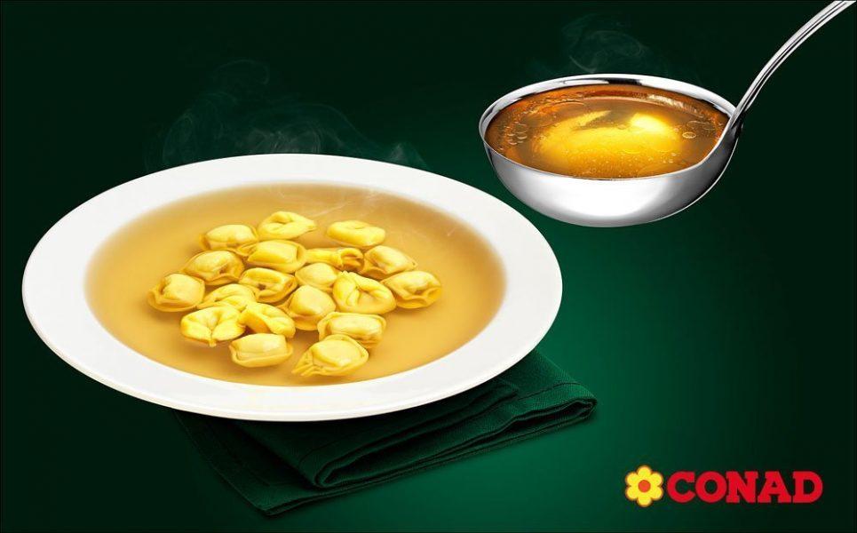 026-fotografo-food