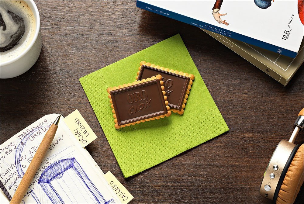 026-fotografo-food-gelato-dolci-cioccolato