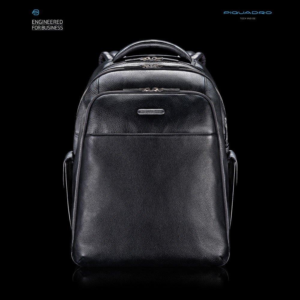 026-fotografo-still-life-fashion-accessories