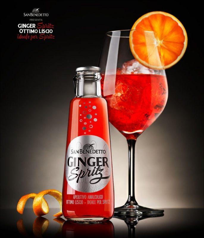 027-fotografo-beverage-drinks