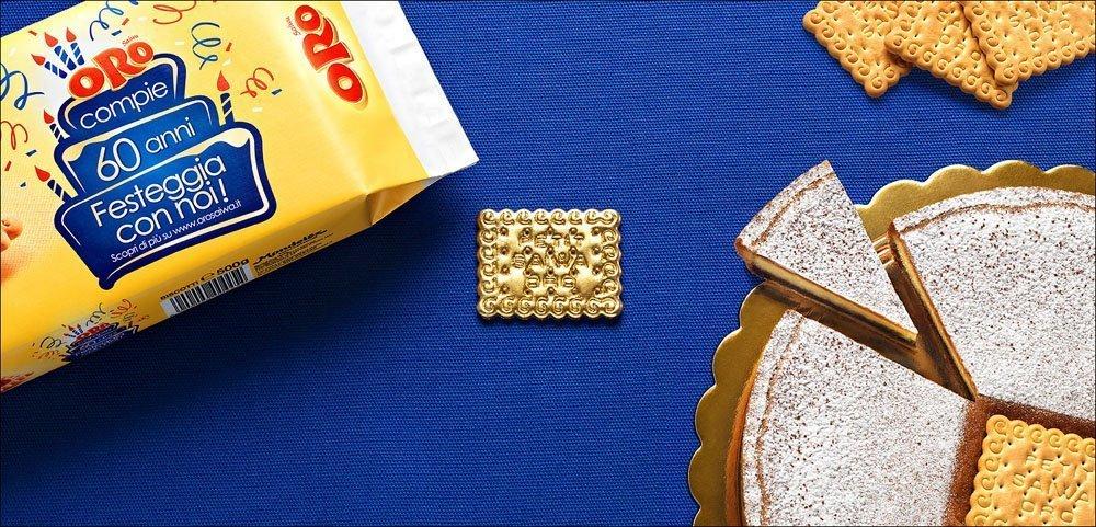 027-fotografo-food-gelato-dolci-cioccolato