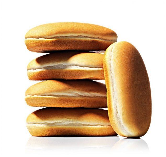 028-fotografo-food-bread-burgers