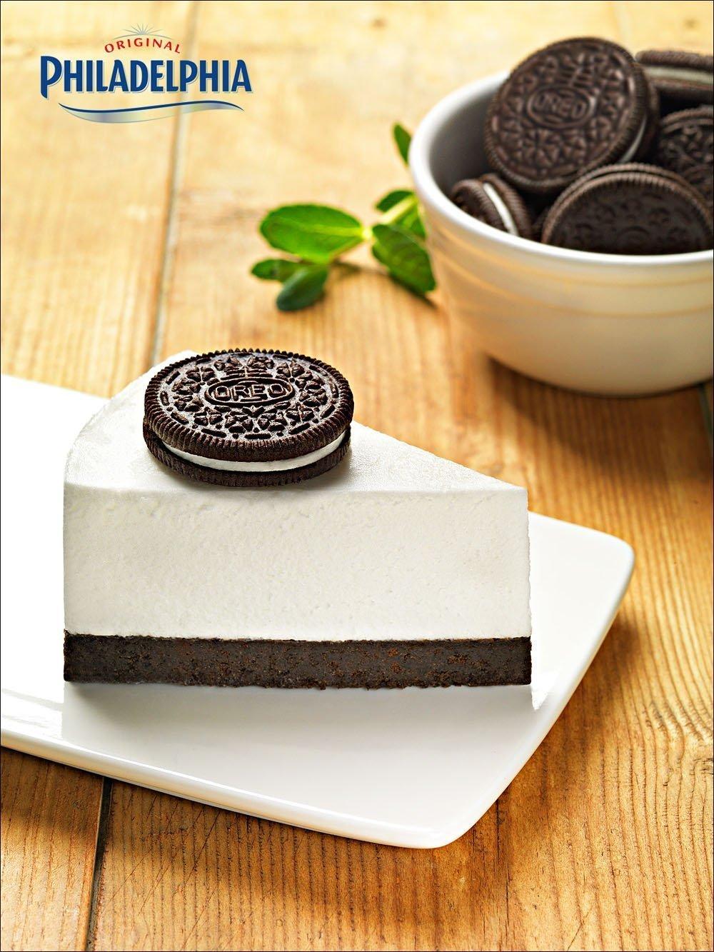 029-fotografo-food-gelato-dolci-cioccolato
