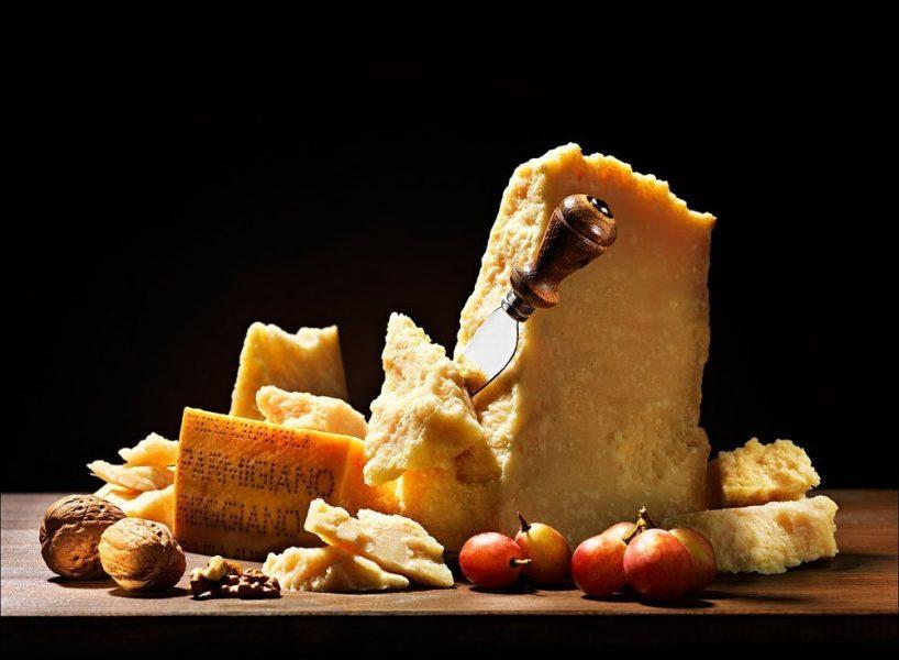 030-fotografo-food