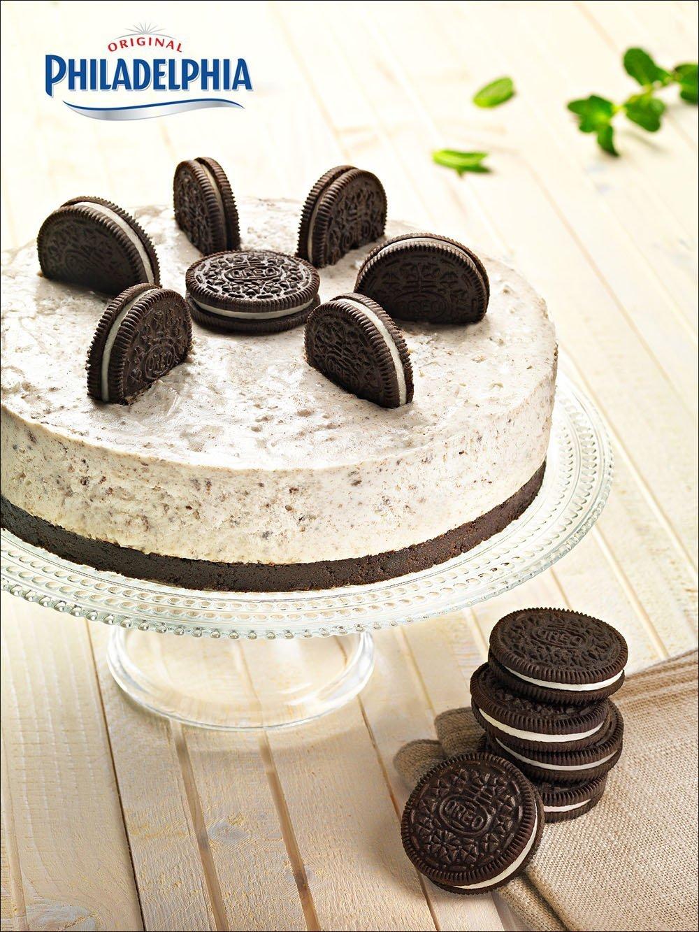 030-fotografo-food-gelato-dolci-cioccolato