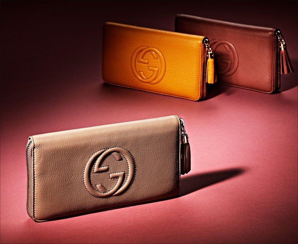 031-fotografo-still-life-fashion-accessories