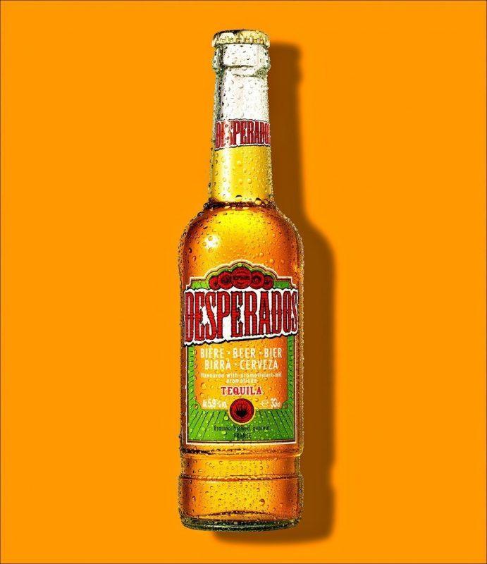 037-fotografo-beverage-drinks