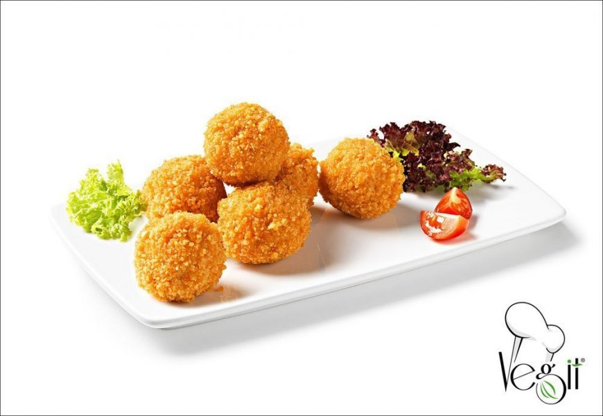 038-fotografo-food