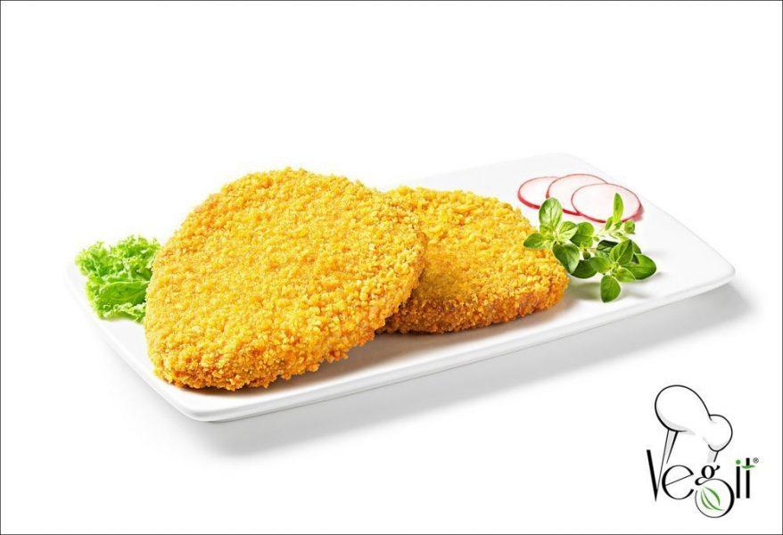 039-fotografo-food