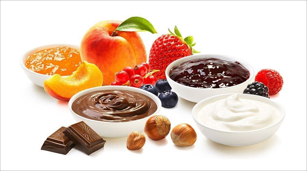049-fotografo-food-gelato-dolci-cioccolato