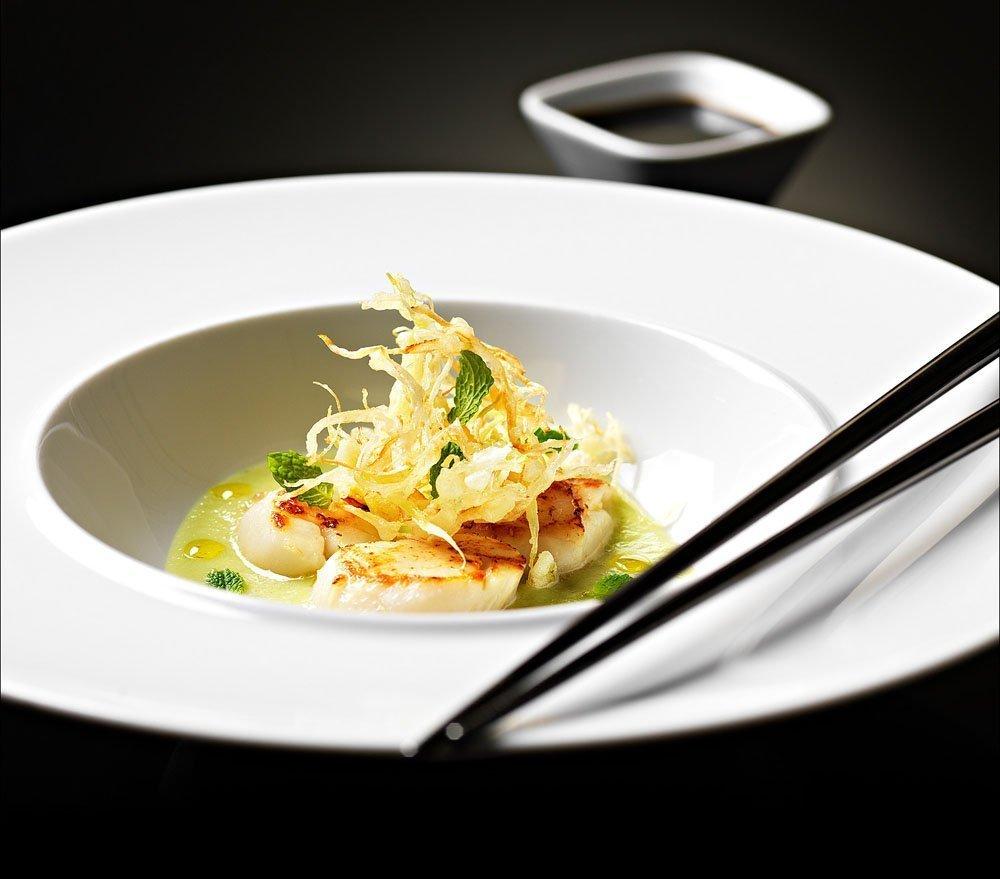 050-fotografo-food