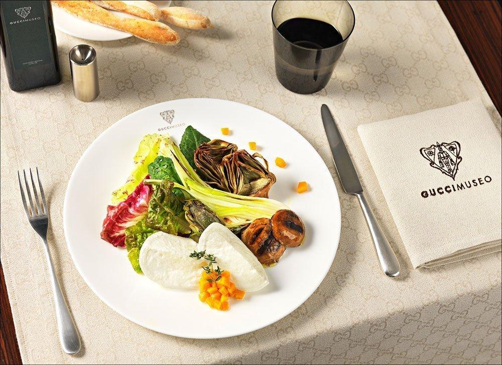051-fotografo-food