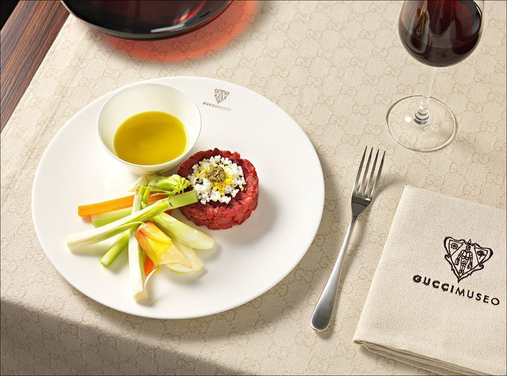 052-fotografo-food