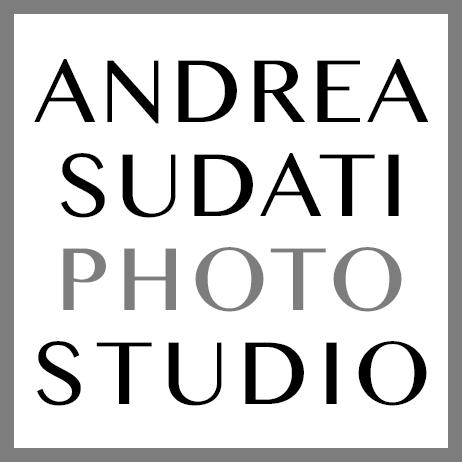 Andrea Sudati Fotografo