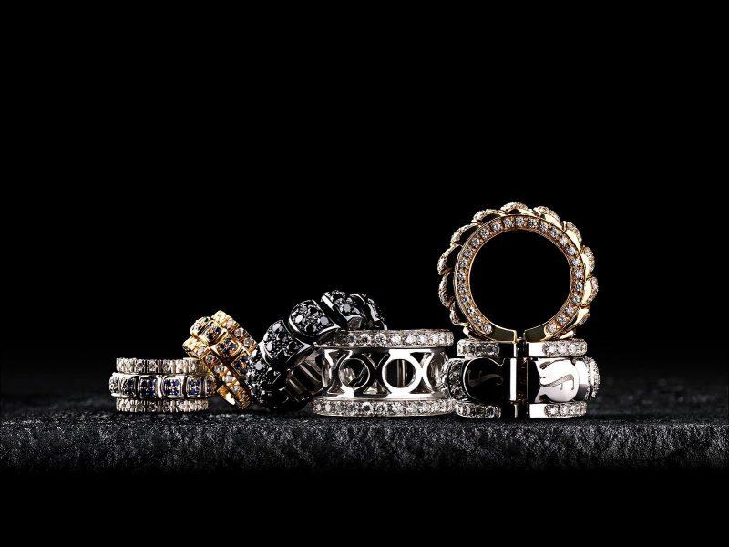 020-fotografo-still-life-gioielli