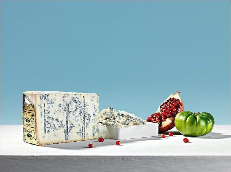 021-fotografo-food