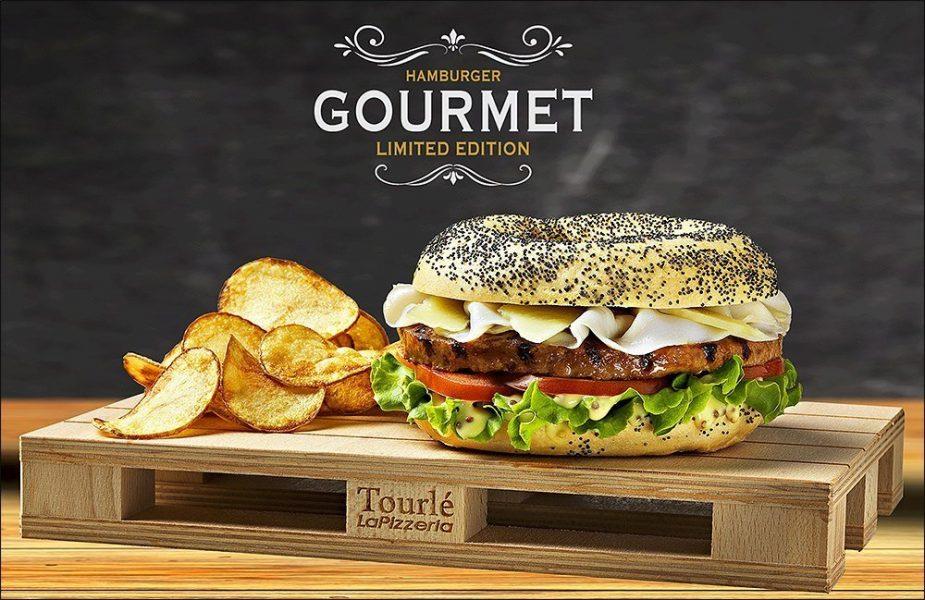 029-fotografo-food-bread-burgers