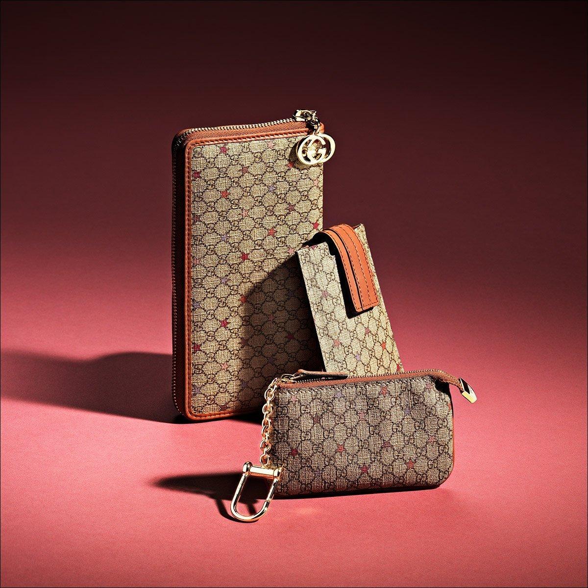 037-fotografo-still-life-fashion-accessories