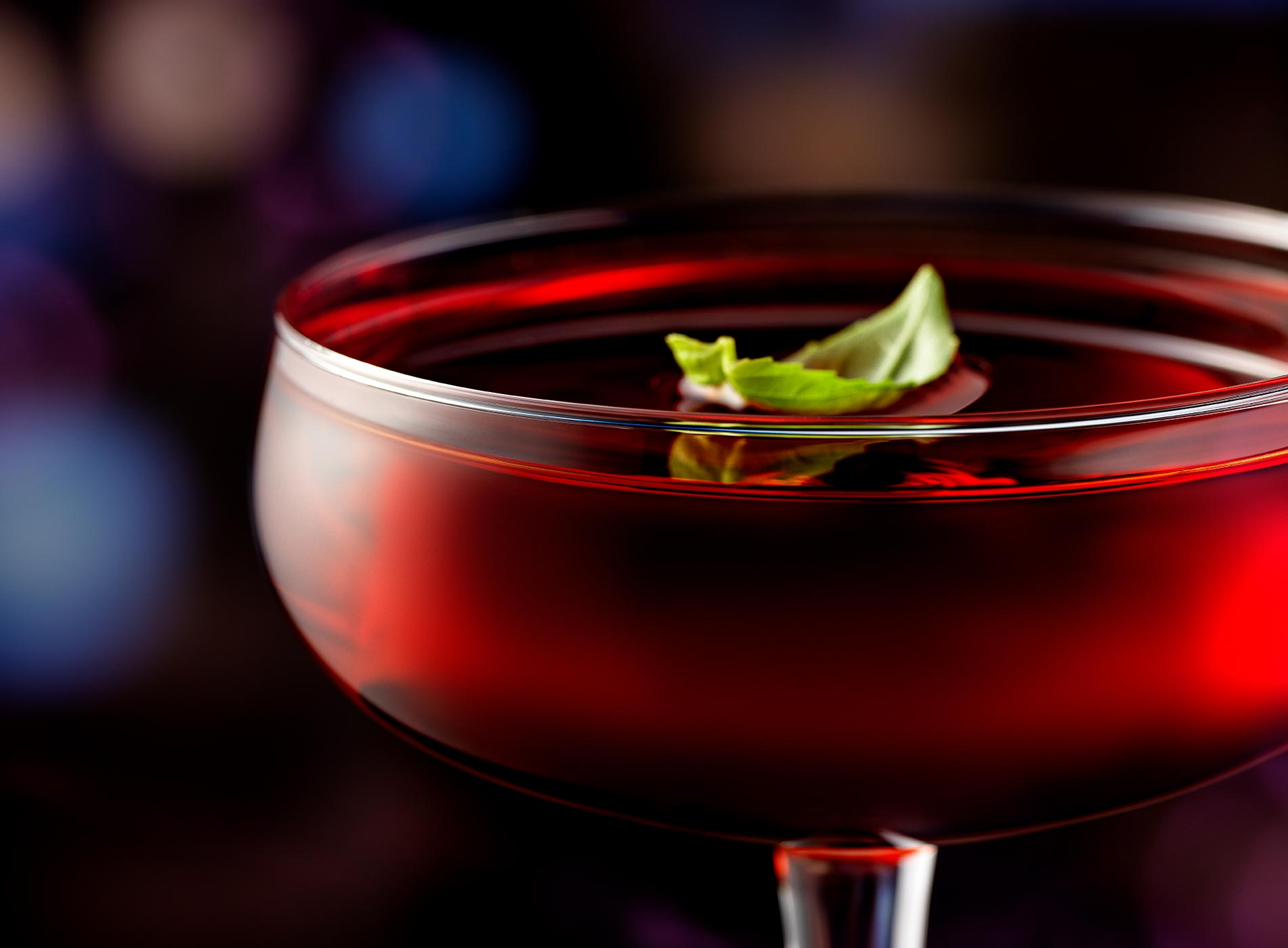 fotografo-drink-bicchiere-cocktail