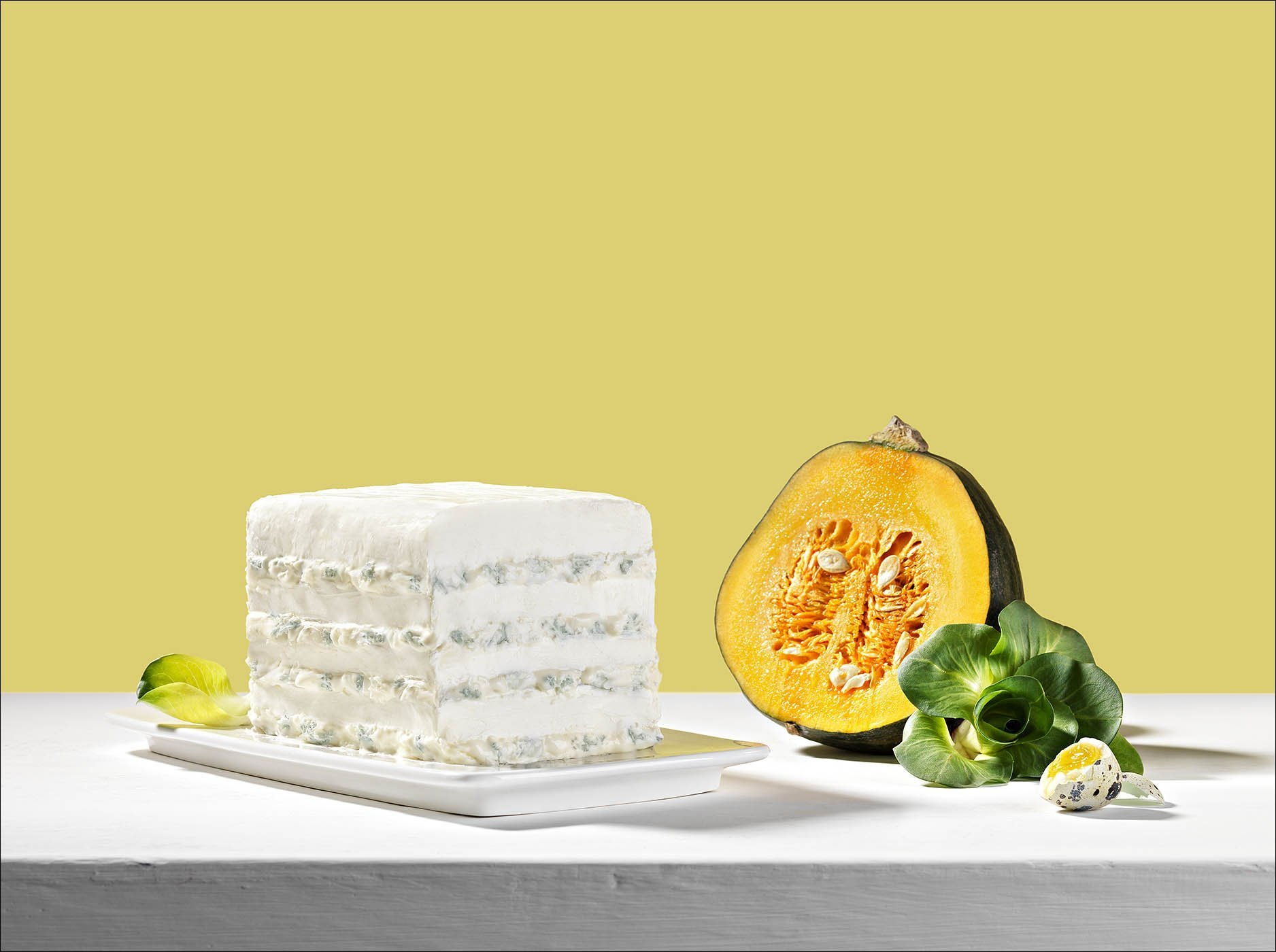 Andrea Sudati fotografo food still life | Andrea Sudati Photo Studio