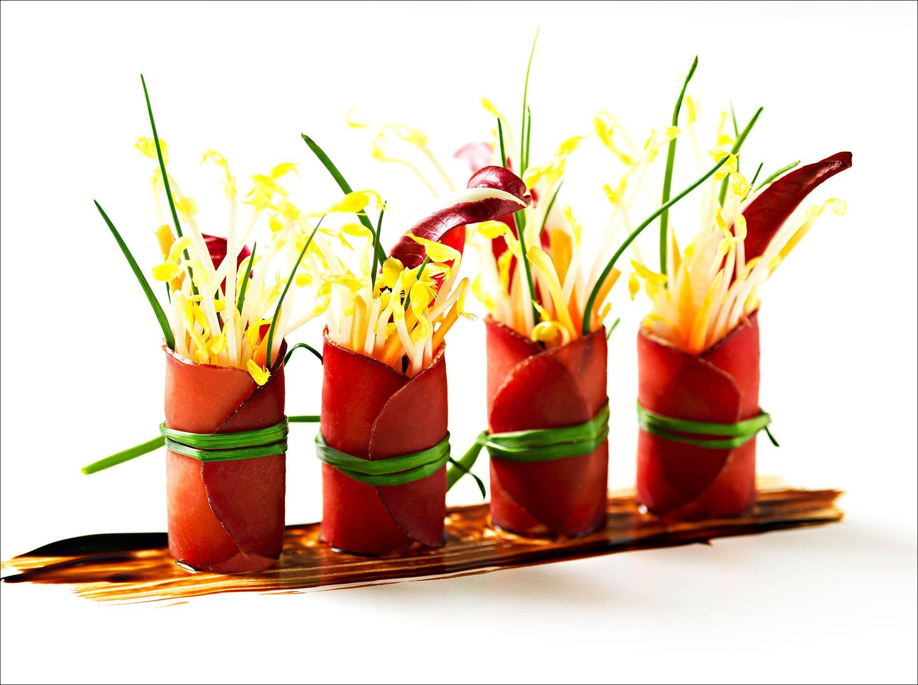 Immagini per il settore food | Andrea Sudati Photo Studio