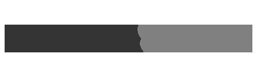 andreasudati Logo